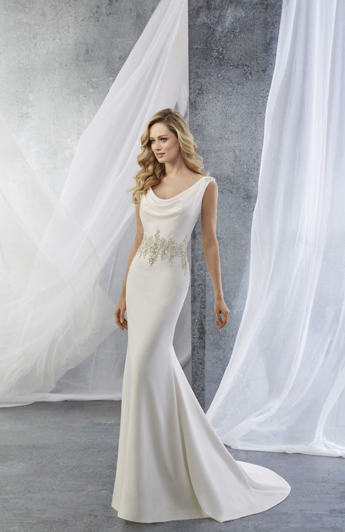wedding-dress-matches-your-name-108