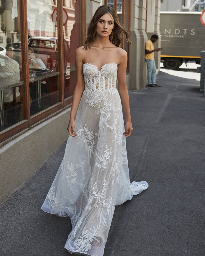 wedding-dress-matches-your-name-109