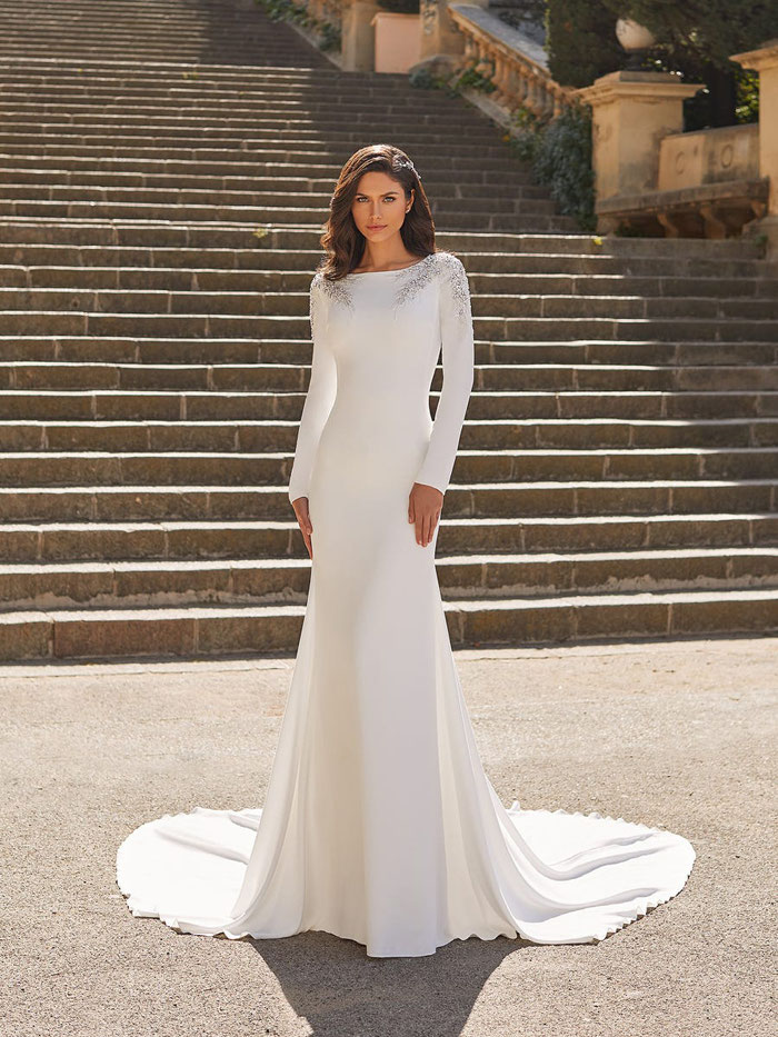 wedding-dress-matches-your-name-110