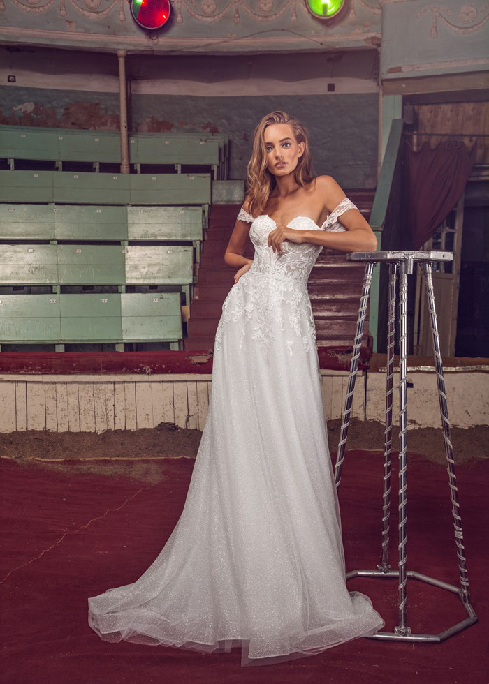 wedding-dress-matches-your-name-111