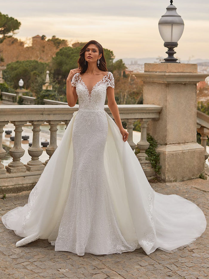 wedding-dress-matches-your-name-112