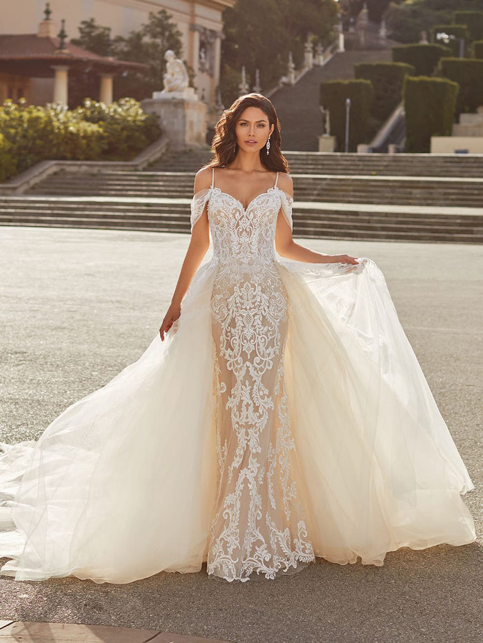 wedding-dress-matches-your-name-114