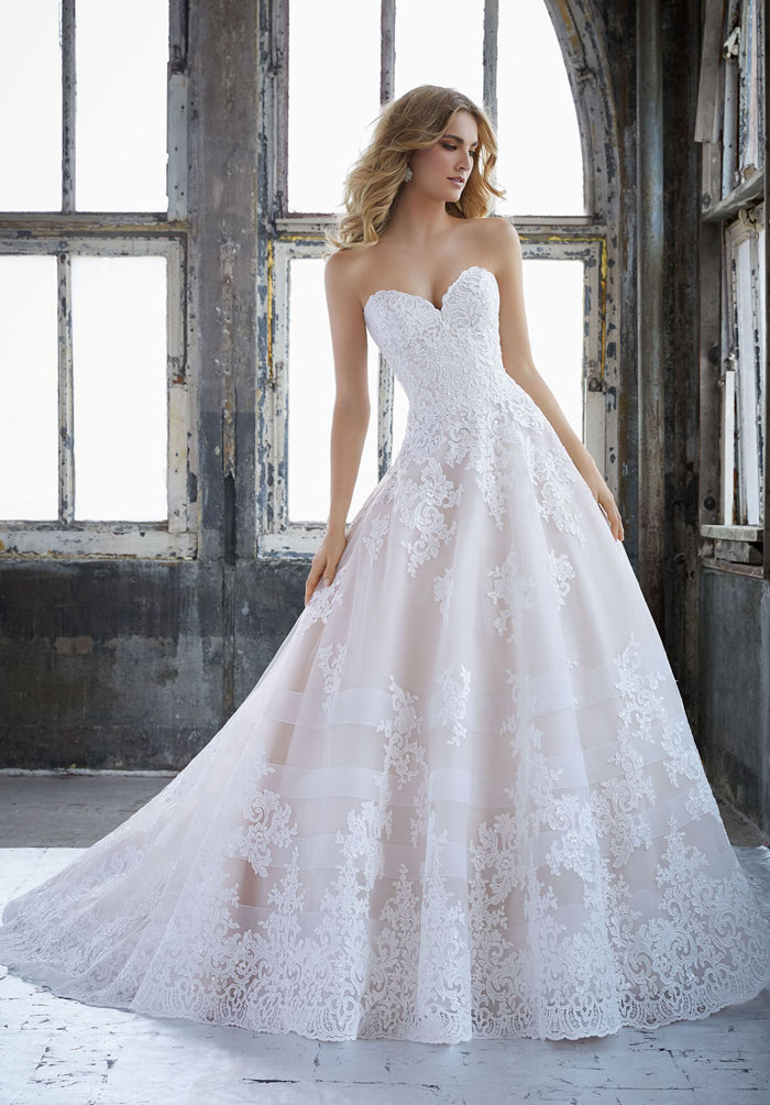 wedding-dress-matches-your-name-117