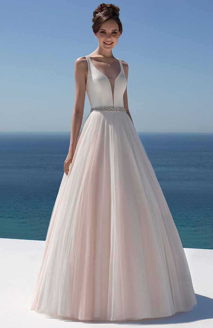 wedding-dress-matches-your-name-118