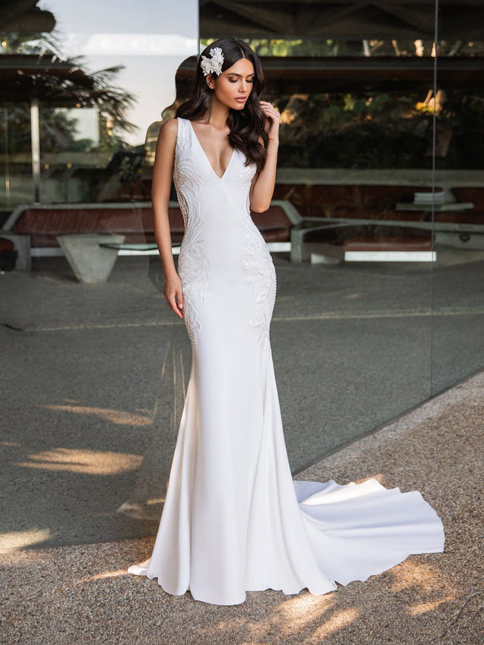 wedding-dress-matches-your-name-119
