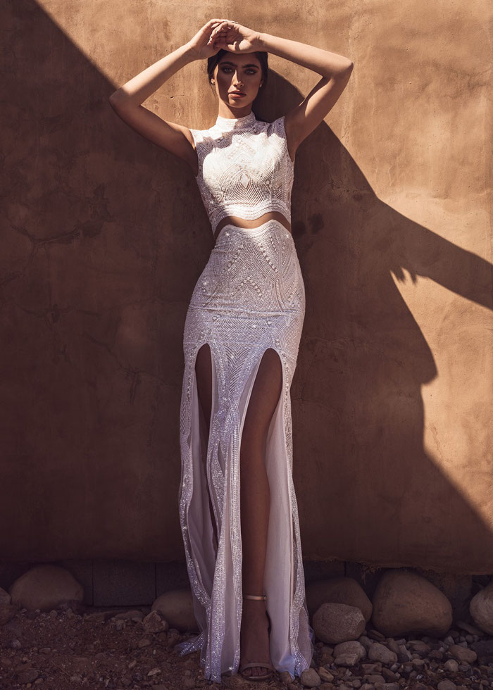 wedding-dress-matches-your-name-120