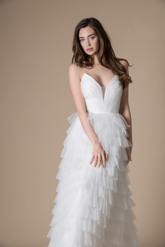 wedding-dress-matches-your-name-121