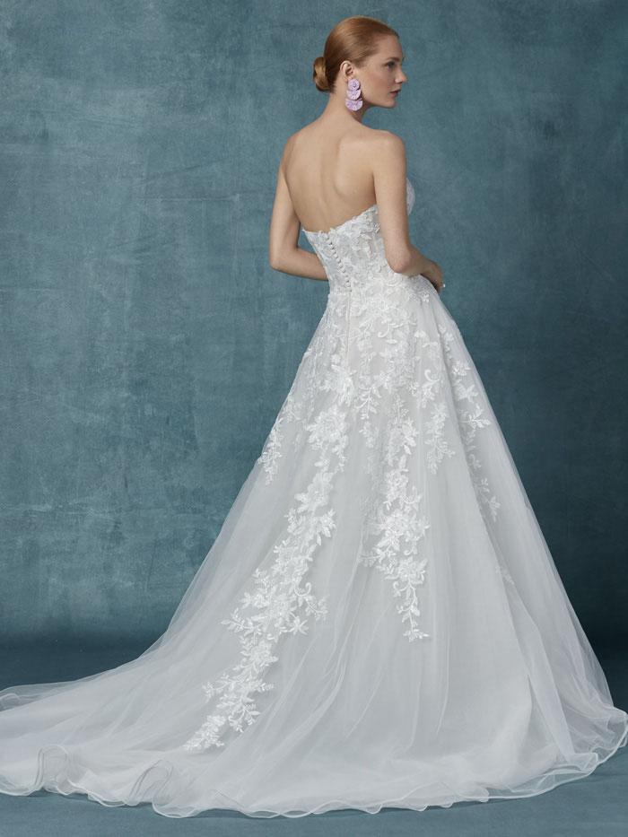 wedding-dress-matches-your-name-122