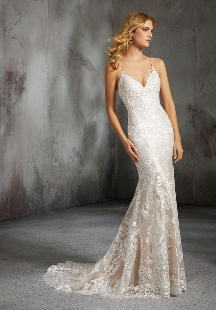 wedding-dress-matches-your-name-123