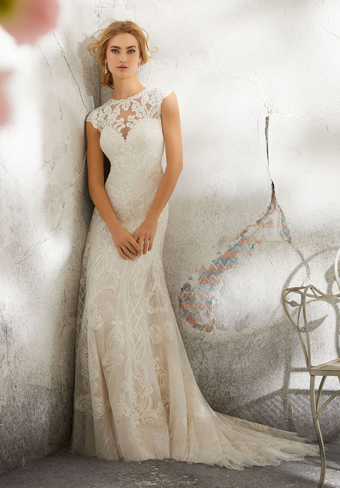 wedding-dress-matches-your-name-124