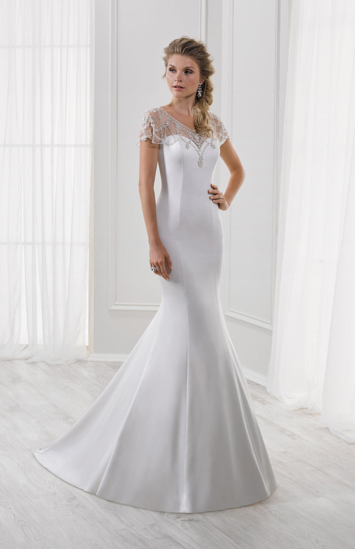 wedding-dress-matches-your-name-126