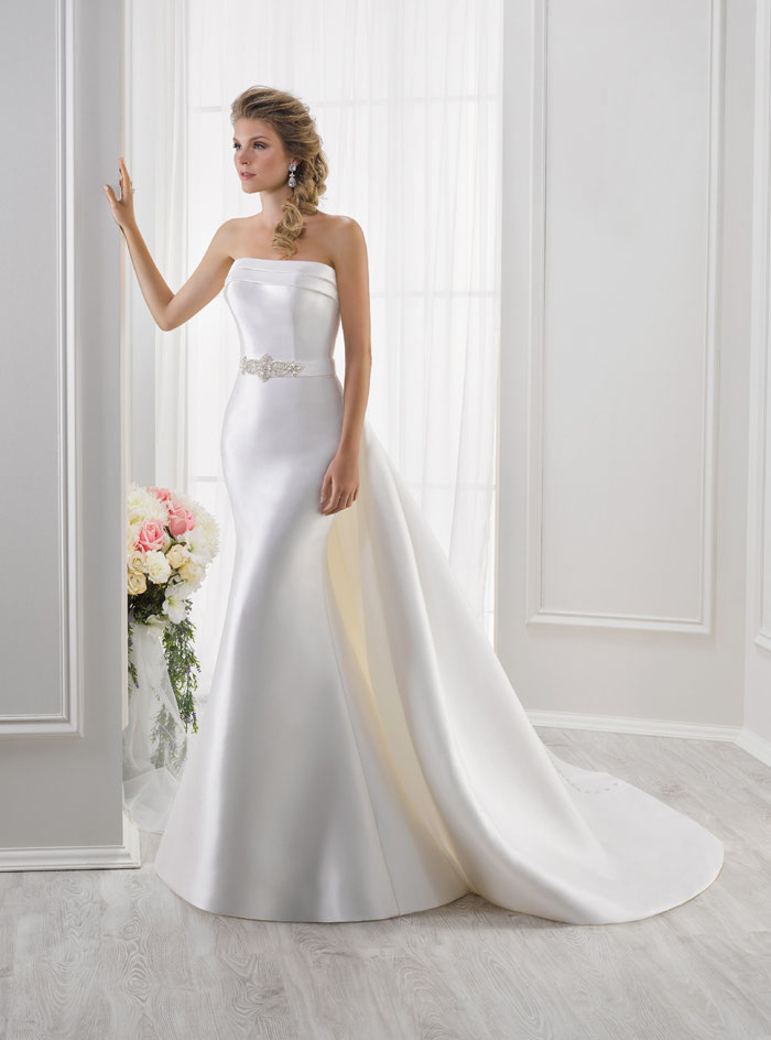 wedding-dress-matches-your-name-127