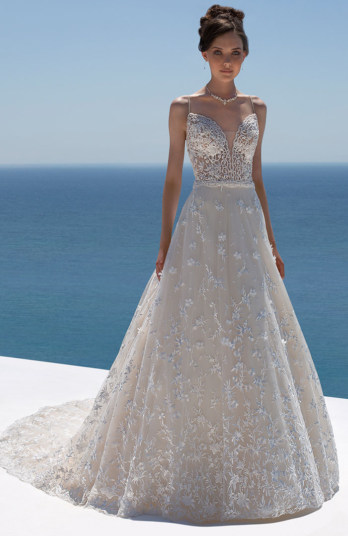 wedding-dress-matches-your-name-128