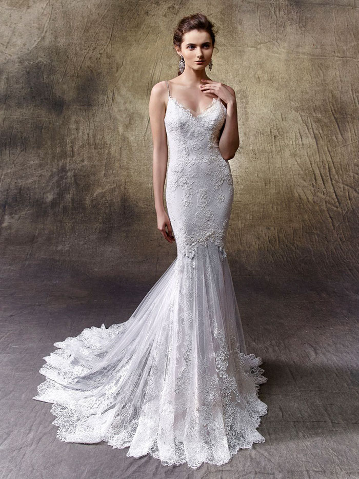 wedding-dress-matches-your-name-129