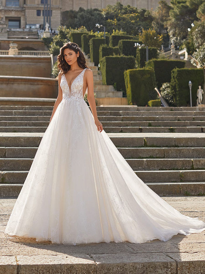 wedding-dress-matches-your-name-130