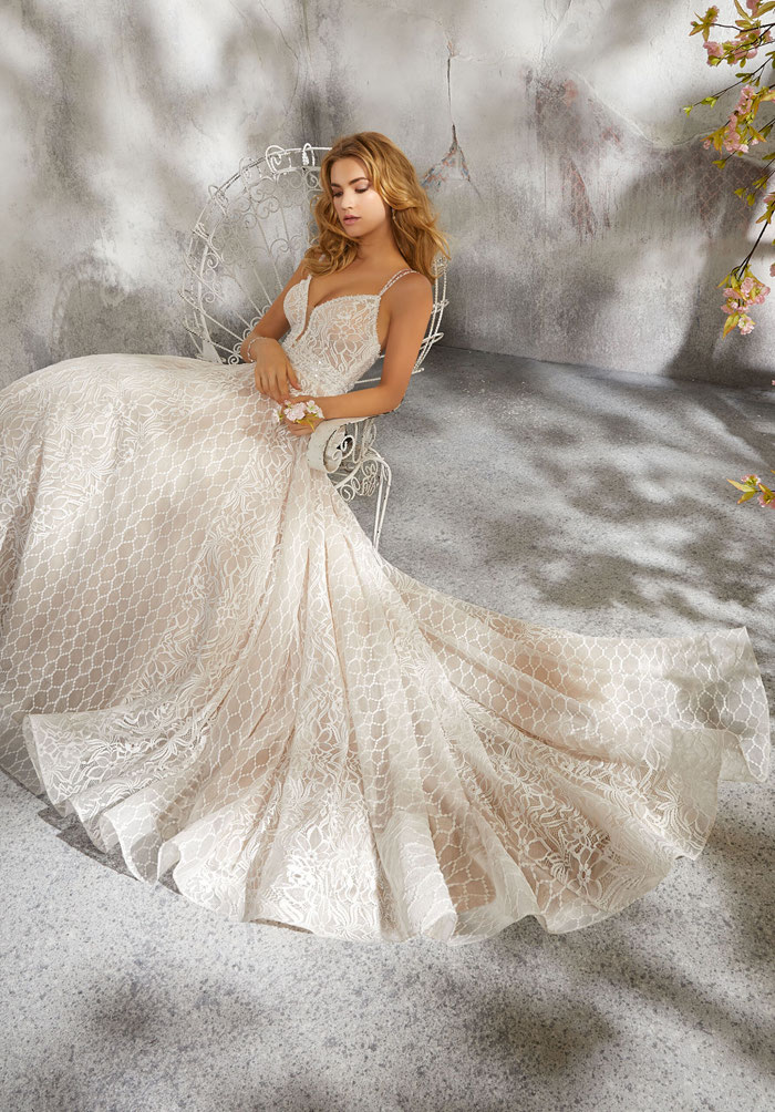 wedding-dress-matches-your-name-131