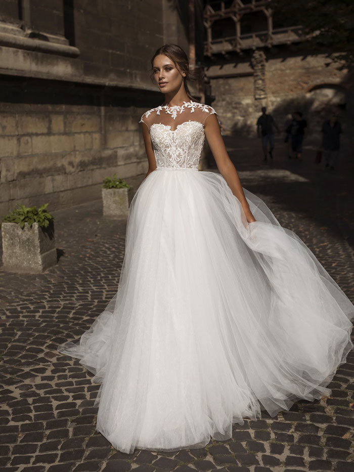 wedding-dress-matches-your-name-132