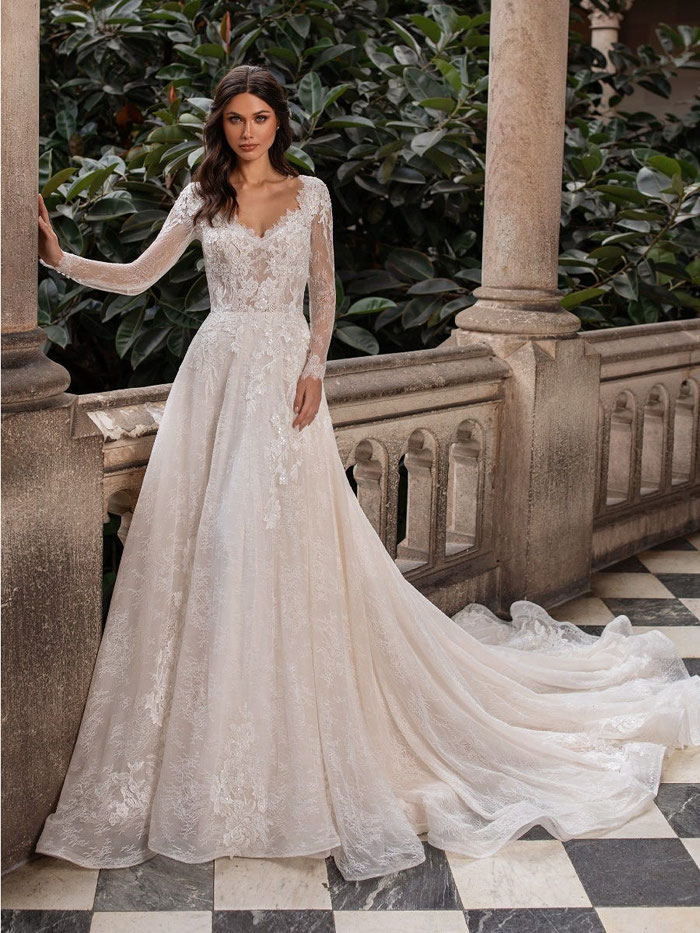 wedding-dress-matches-your-name-133