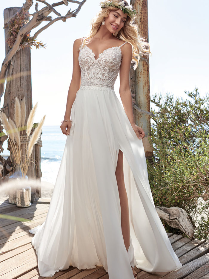 wedding-dress-matches-your-name-135