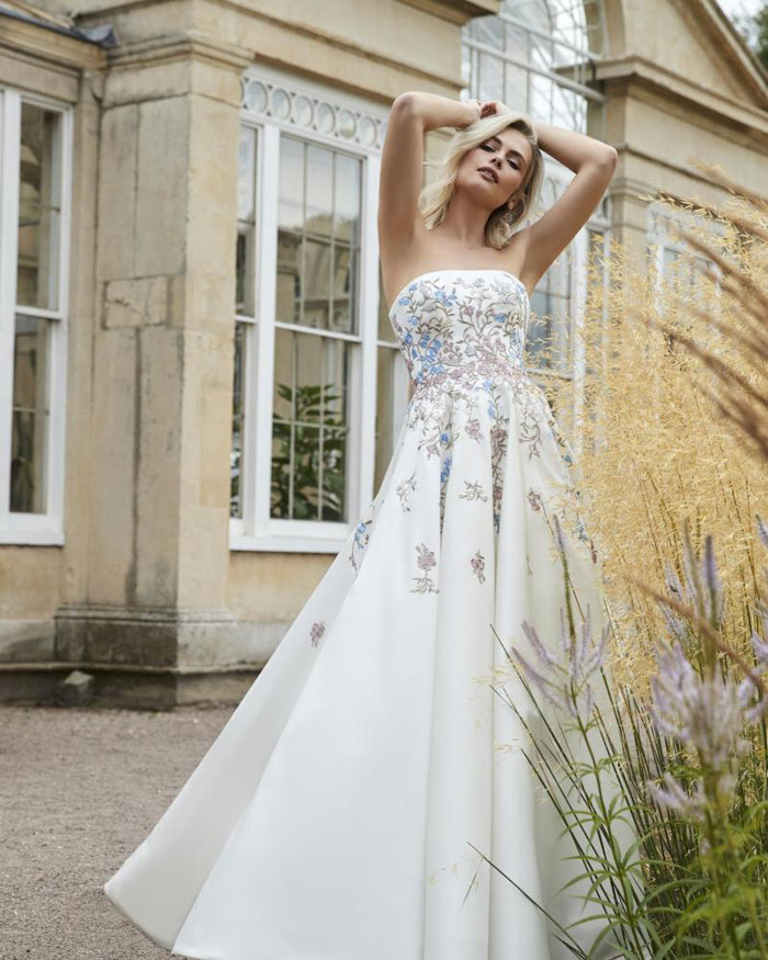wedding-dress-matches-your-name-136