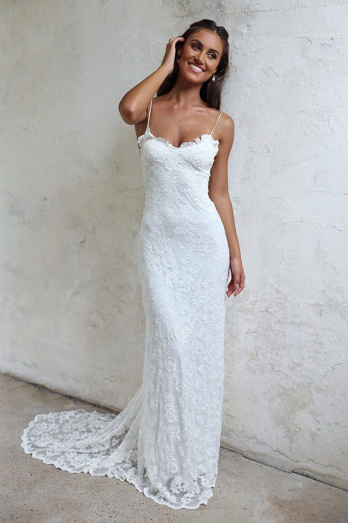 wedding-dress-matches-your-name-143