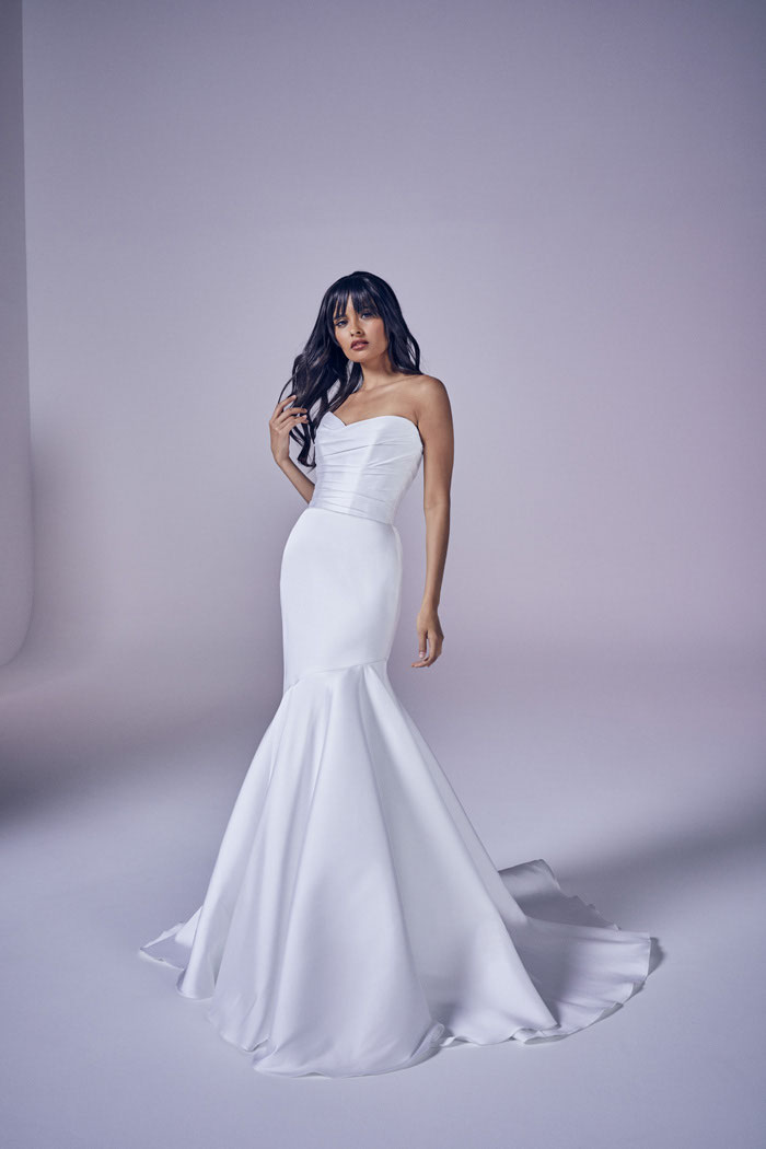 wedding-dress-matches-your-name-144