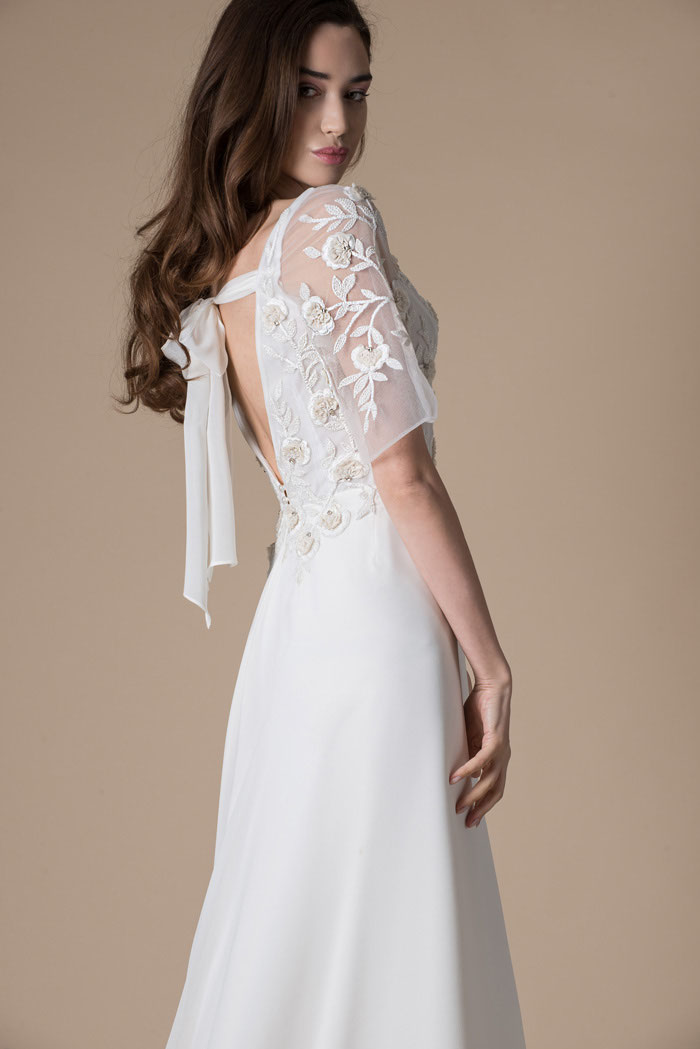 wedding-dress-matches-your-name-145
