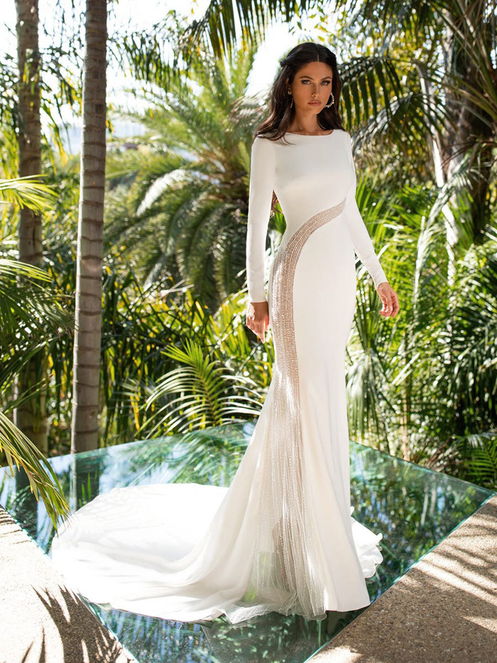 wedding-dress-matches-your-name-147