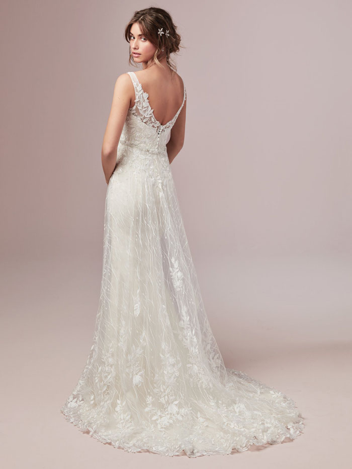 wedding-dress-matches-your-name-149