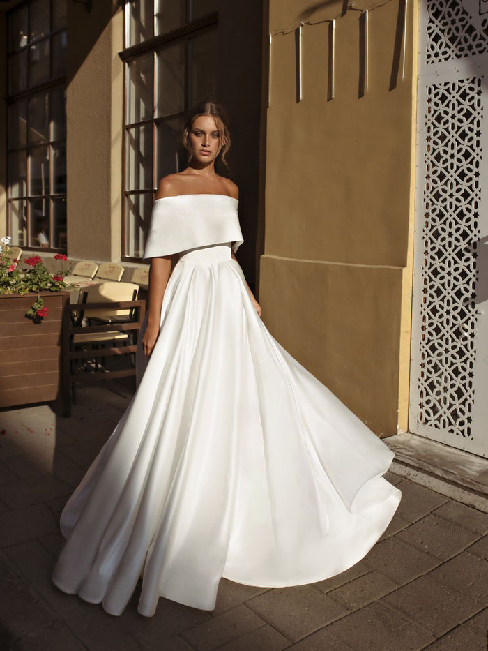 wedding-dress-matches-your-name-153
