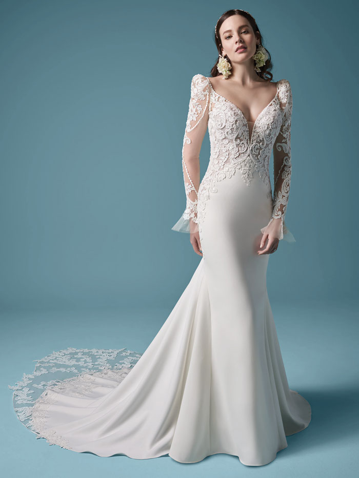wedding-dress-matches-your-name-154