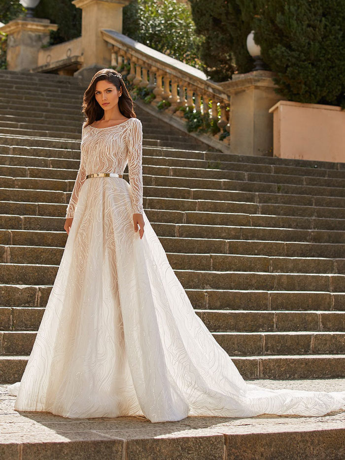 wedding-dress-matches-your-name-155