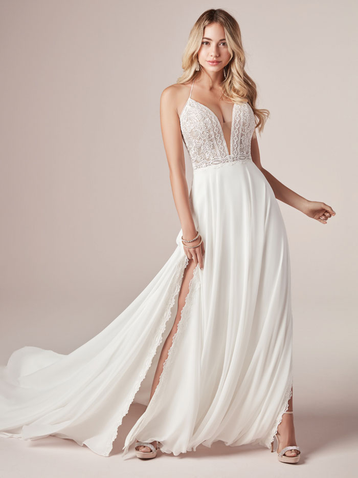 wedding-dress-matches-your-name-156