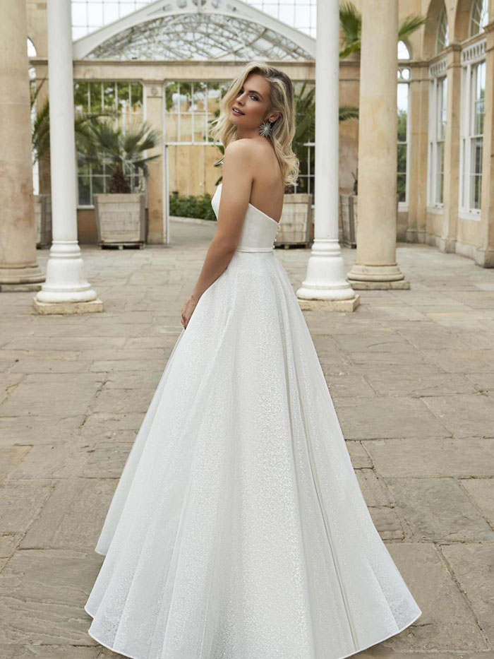 wedding-dress-matches-your-name-157