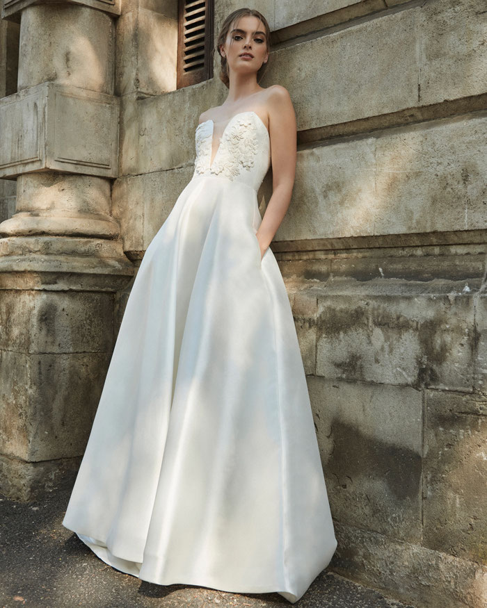 wedding-dress-matches-your-name-164