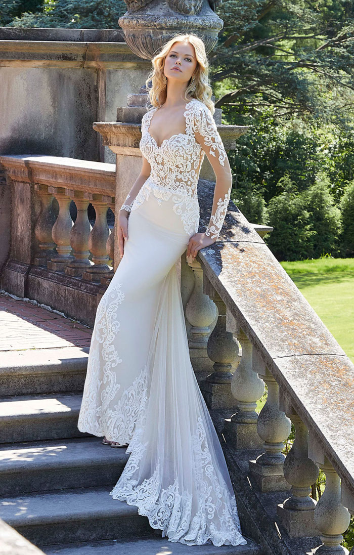 wedding-dress-matches-your-name-165