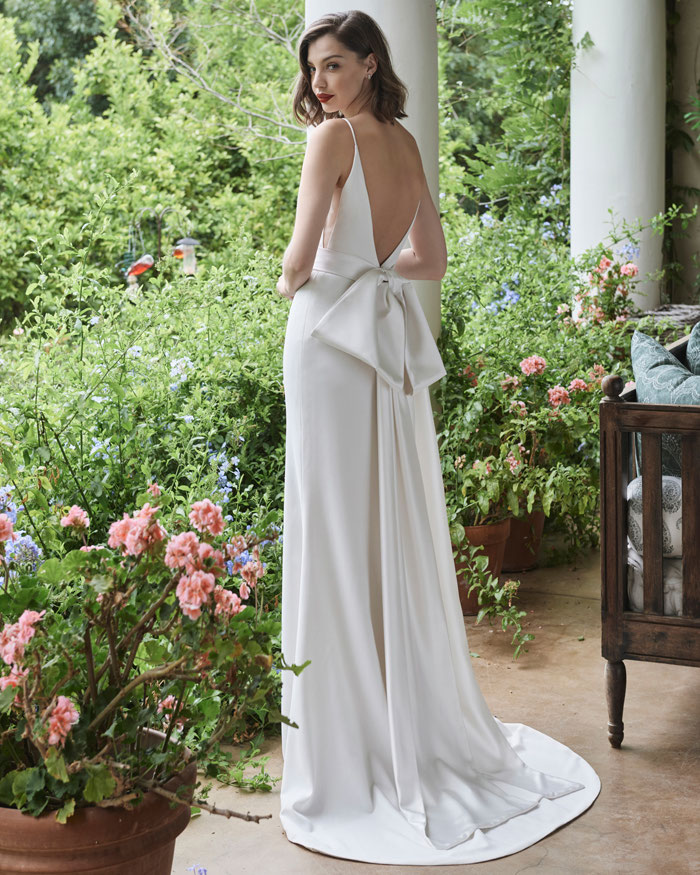 wedding-dress-matches-your-name-166