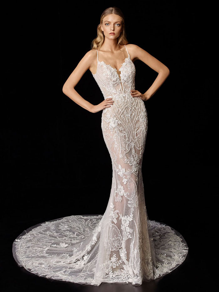 wedding-dress-matches-your-name-167