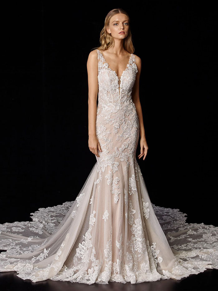 wedding-dress-matches-your-name-168