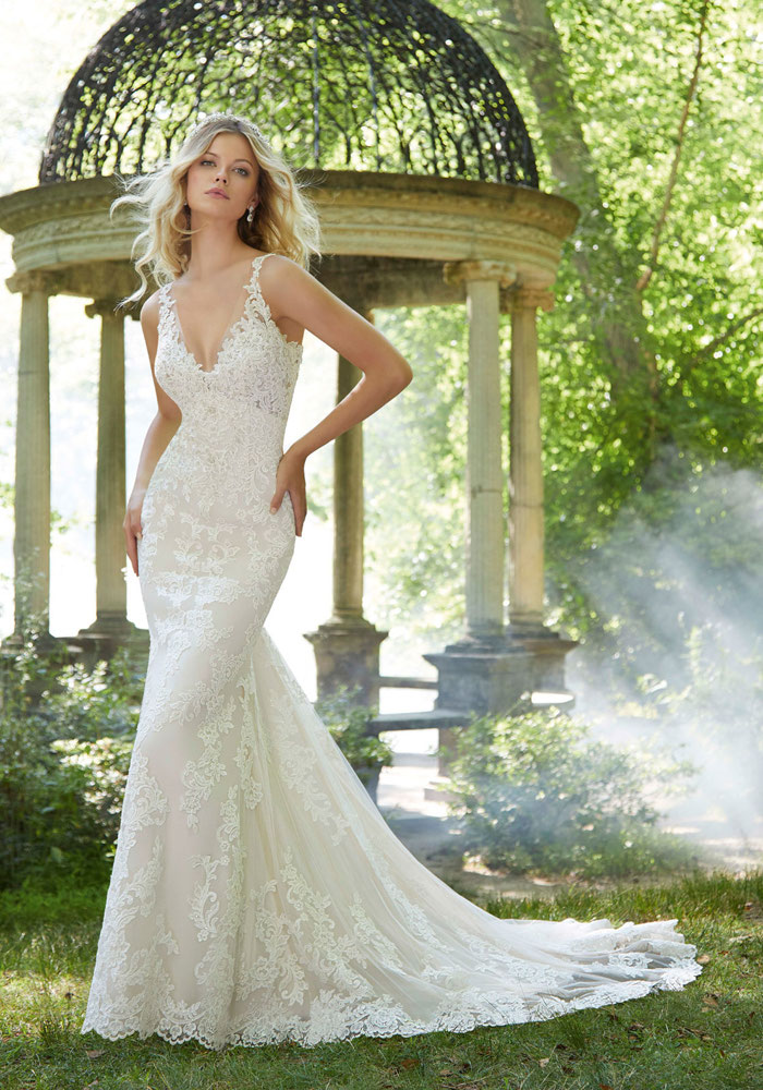 wedding-dress-matches-your-name-169