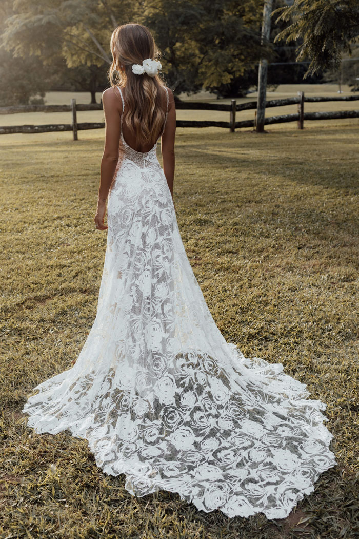 wedding-dress-matches-your-name-173