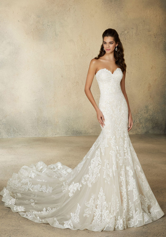 wedding-dress-matches-your-name-176