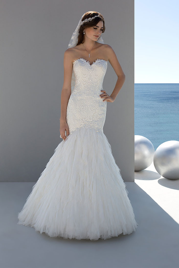 wedding-dress-matches-your-name-177