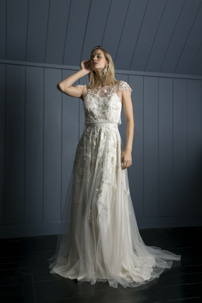 wedding-dress-matches-your-name-178