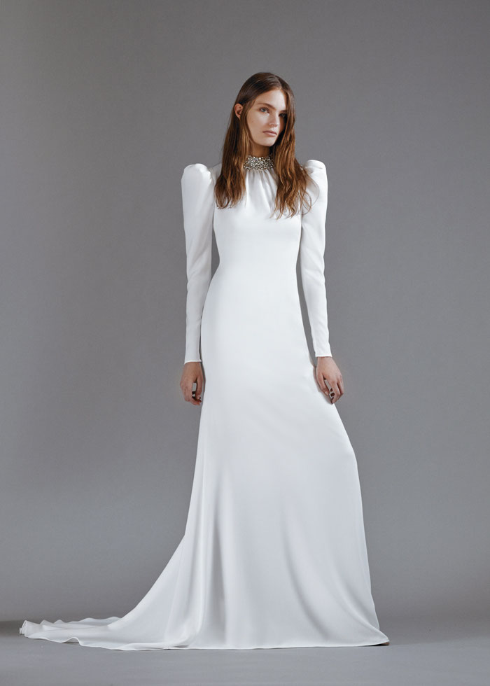 wedding-dress-matches-your-name-179