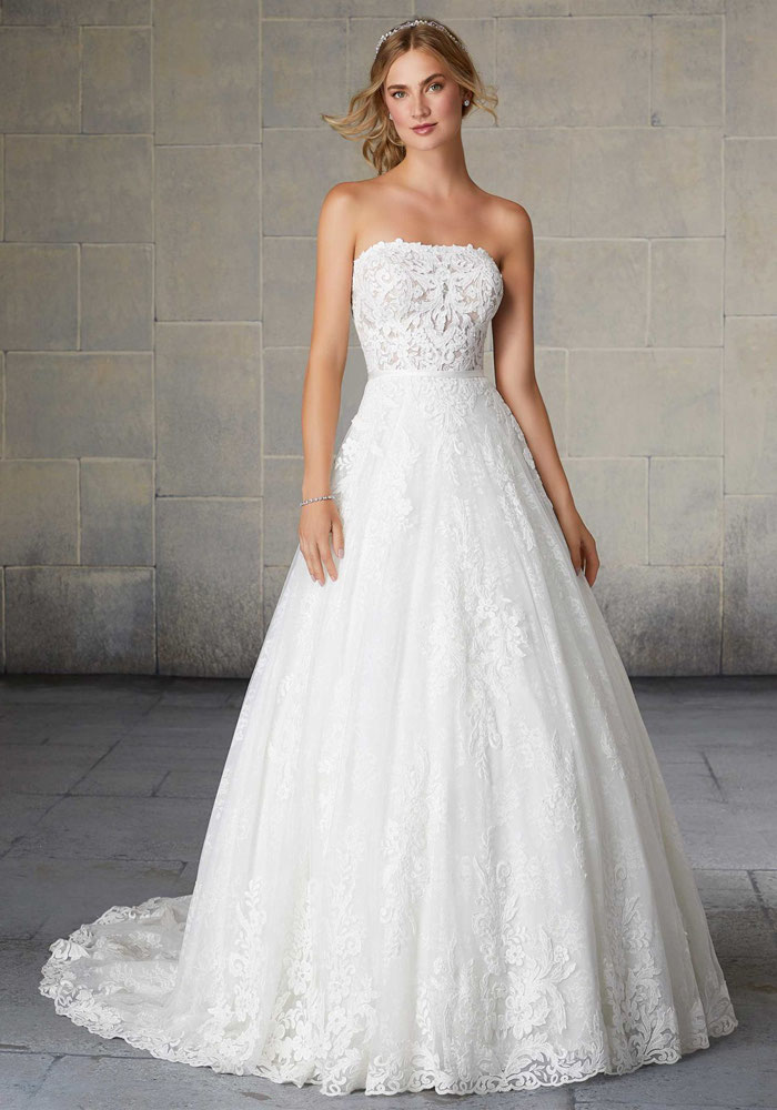 wedding-dress-matches-your-name-180