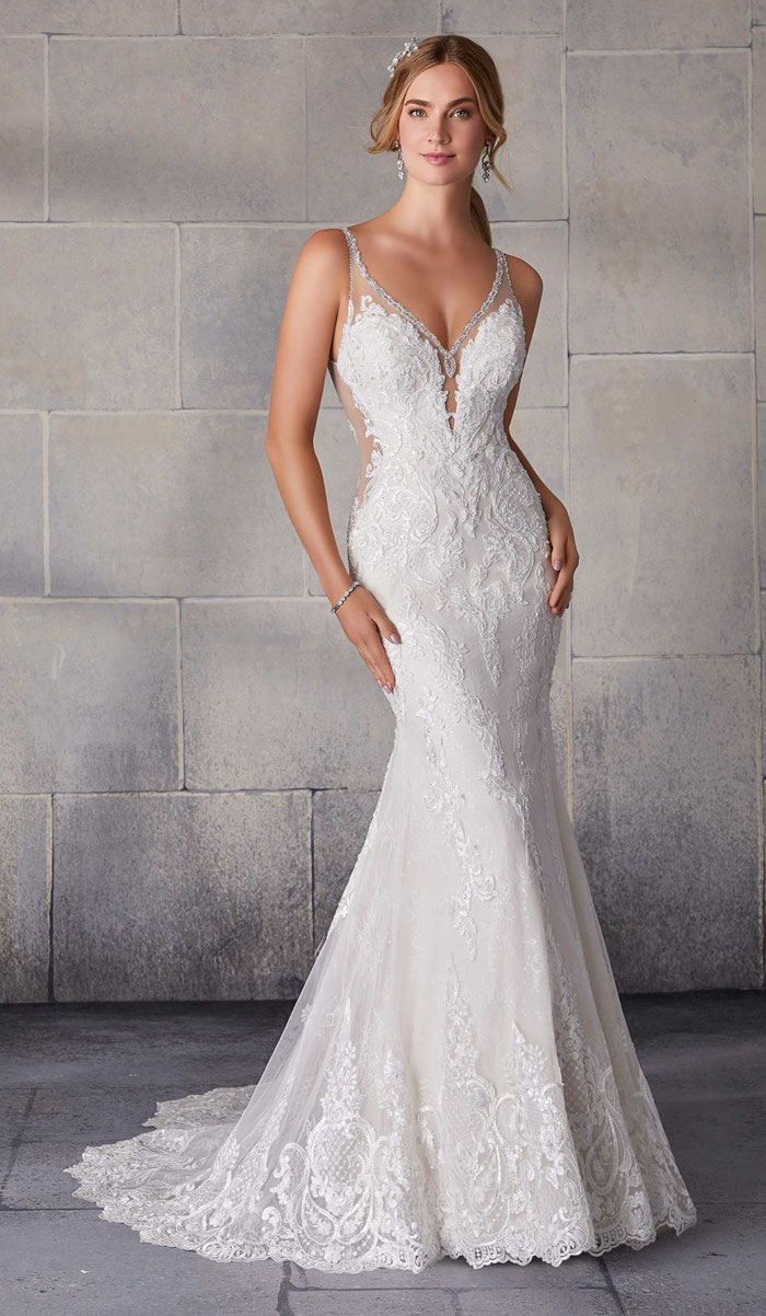 wedding-dress-matches-your-name-182
