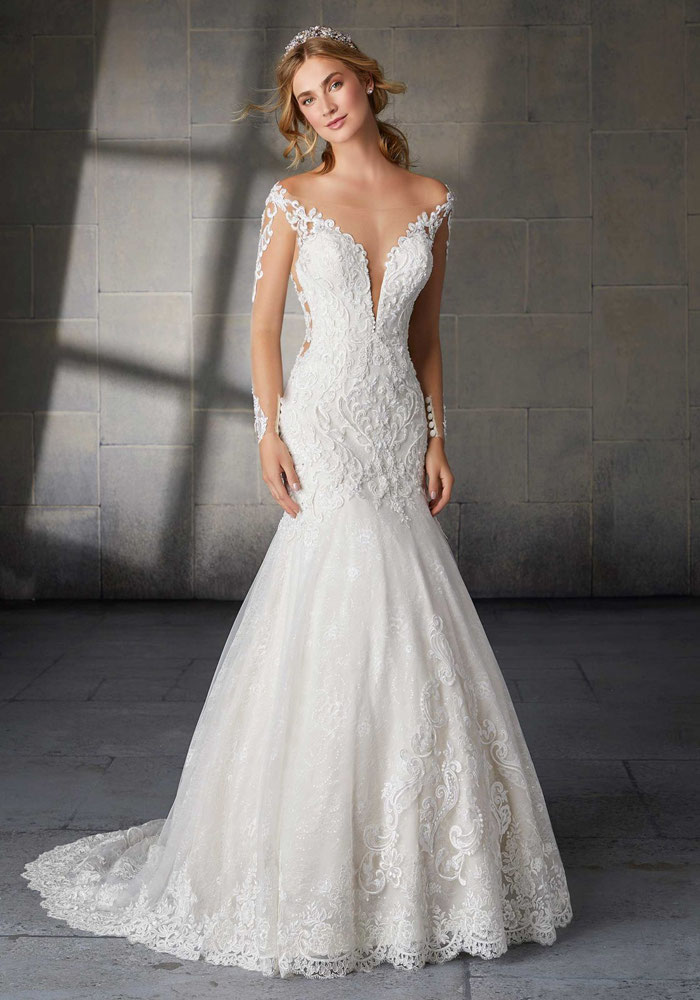 wedding-dress-matches-your-name-183