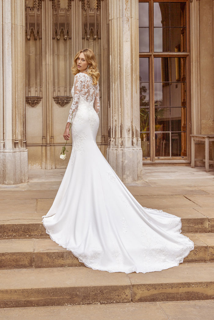 wedding-dress-matches-your-name-184