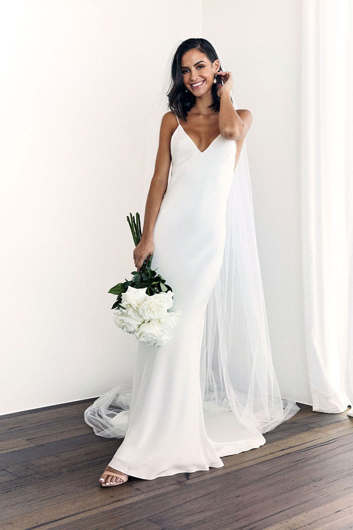 wedding-dress-matches-your-name-186